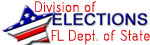 Division of Elections Link
